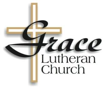 Grace Lutheran Toledo