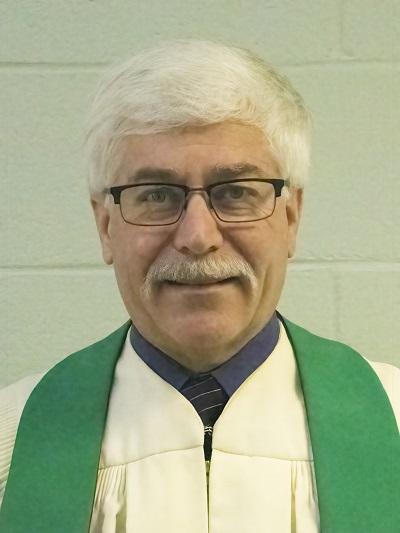 Peter Kramp